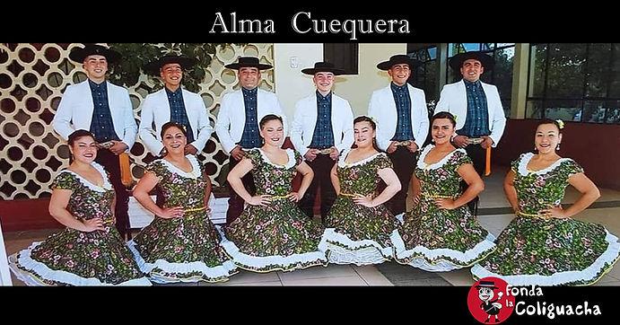 Alma Cuequera.jpg