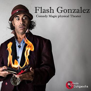 Flash Gonzalez.jpg