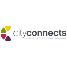 City Connects 2.png