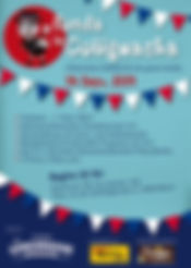 Flyer WEB_Fonda 2019_A6_DE.jpg