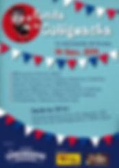 Flyer WEB_Fonda 2019_A6_ES.jpg