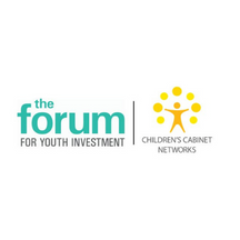 Forum for Youth Investment .png