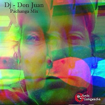Dj Don Juan Kopie.jpg