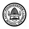 PCSD_Logo.png