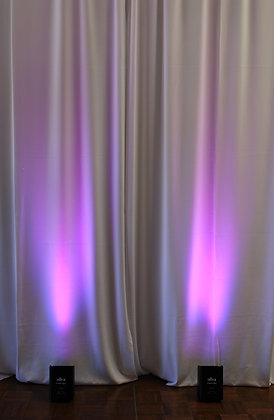 Uplights