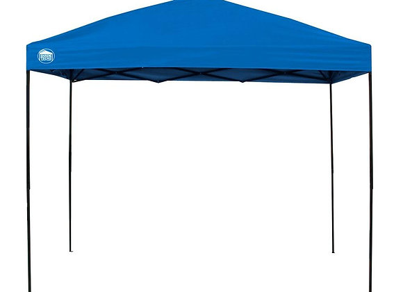 Tent 10 x 10