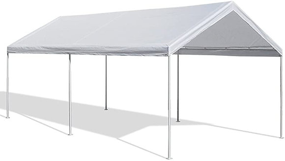 Tent 10 x 20