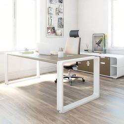 Bureau Open