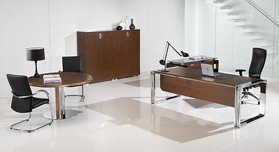 Meubles Bureau Noumea : Sercal nc mobilier de bureau rayonnage nouméa