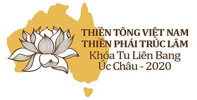 LogoKhoaTu2020.jpg
