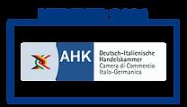 Logo Member 2021.png