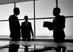 Strafrechtliche Compliance Beratung Italien