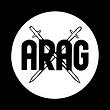 arag-logo-png-transparent.png