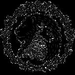 Logo5_edited.png