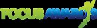 focus-awards-logo.png
