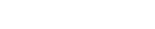 freedom-nutriton-logo-white.png