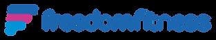 freedom-fitness-logo-blue-horizontal.png