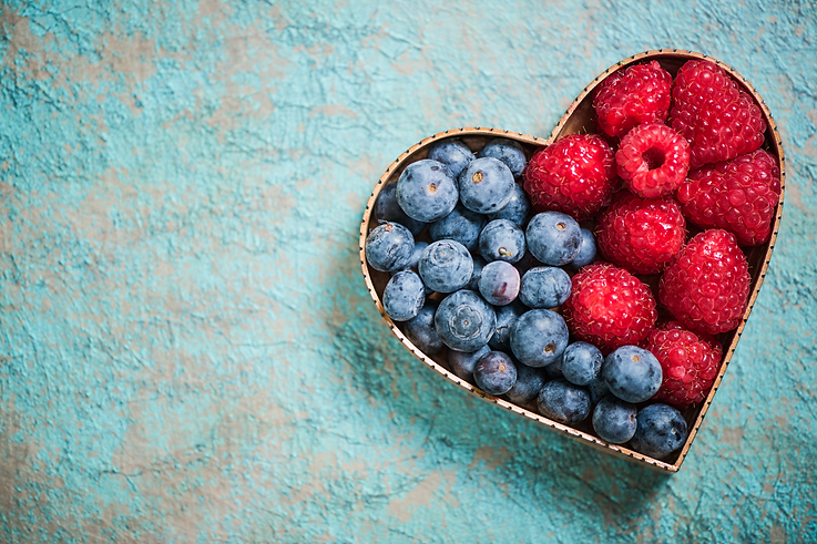 heart berries.png