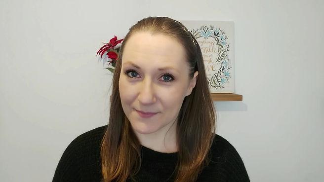 Karen Coghlan About