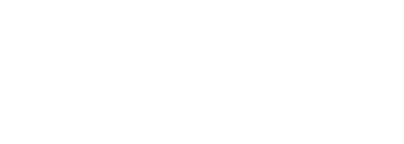 igniton-nutrition-logo-white.png