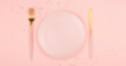 ignition pink plate.png