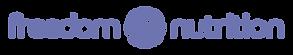 freedom-nutriton-logo-purple.png