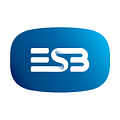 esb logo190x190.png