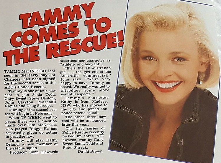 nov 16 1991 tammy comes to the rescue.jp