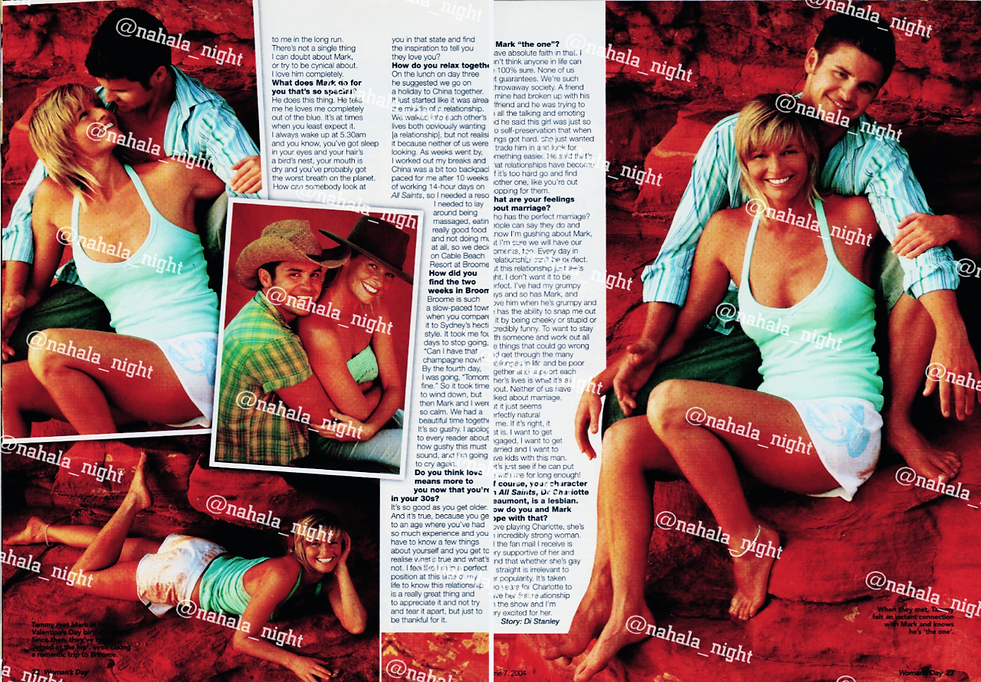 thumbnail_WomansDay_June_7_2004 PAGE 2.p