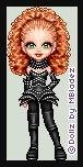 jool doll by mrsbladez deviantart.jpg