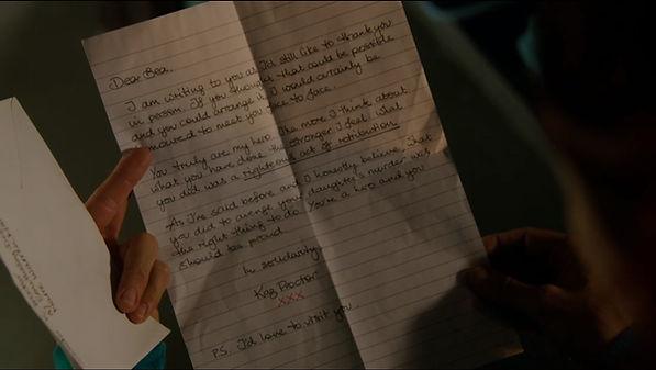 Ep304 001 recap of kaz's letter.jpg