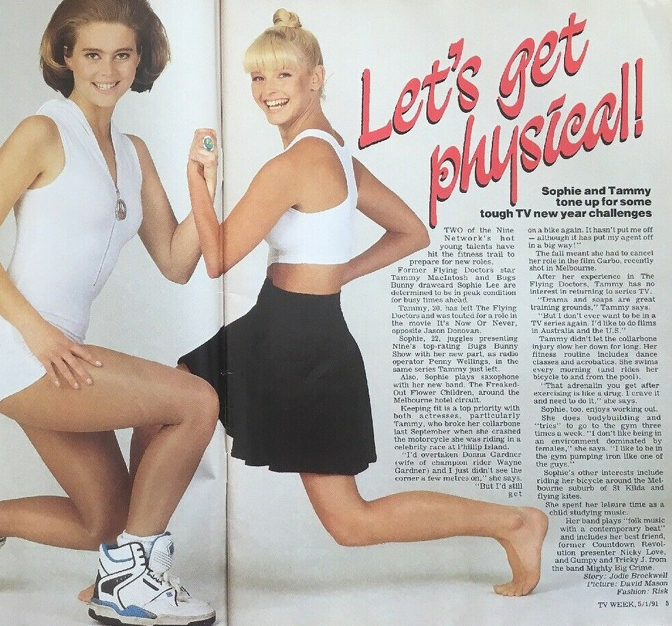 jan 5 1991 let's get physical tvweek.jpg