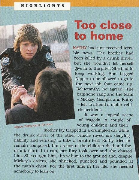 #6 policerescue.jpg