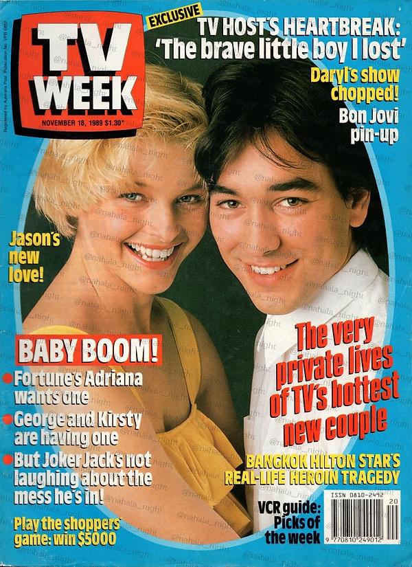 new wm nov18 1989.png