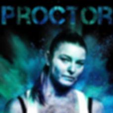 doctorxproctor on instagram.jpg