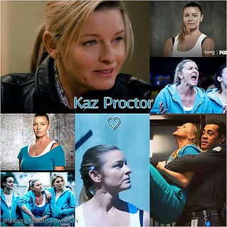 tammyandlibby_wentworth collage4 check o