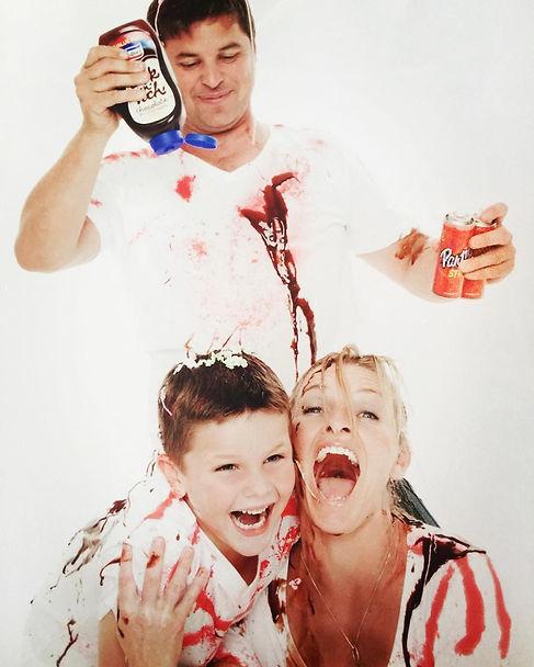 family photo shoot.jpg