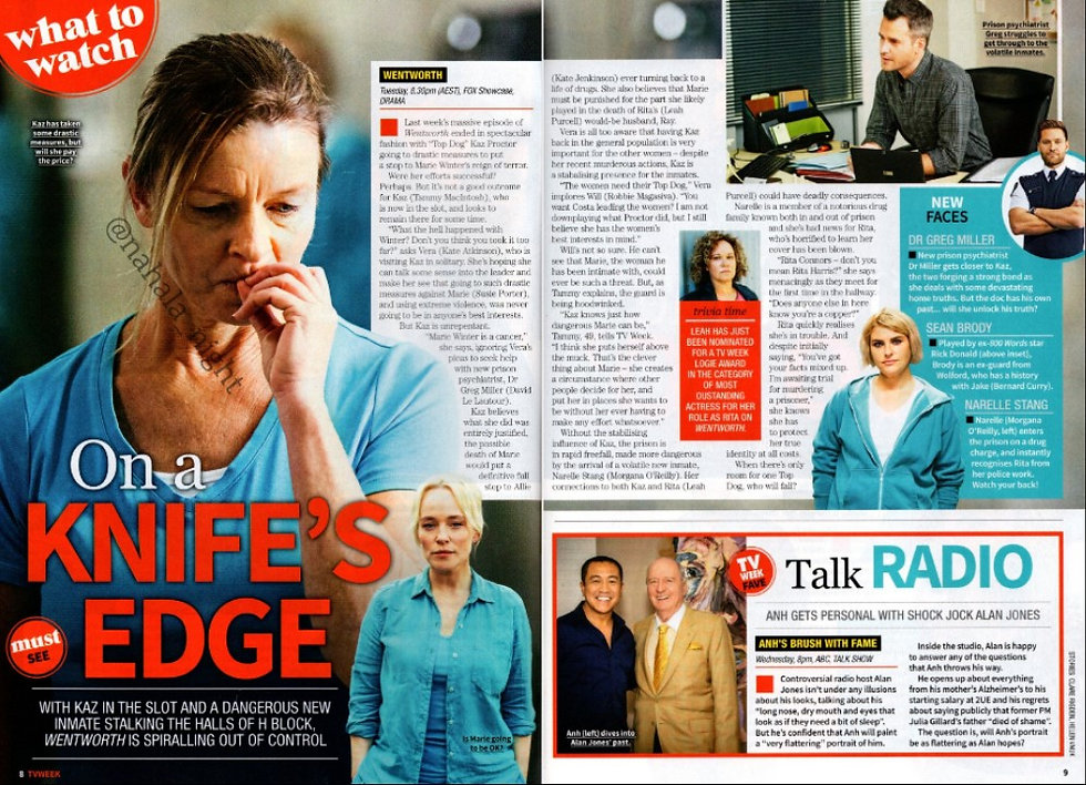 june 8th 2019 both pages tvweek.jpg