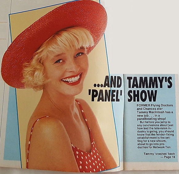 august 3 1991 and tammys panel show.jpg