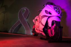 Breast Cancer Warrior Celebration