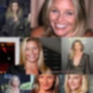 tammyandlibby_wentworth collage2 check o