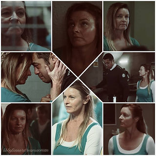 tammyandlibby_wentworth collage3 check o