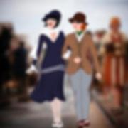_inmav_illustration mac and phyrne.jpg
