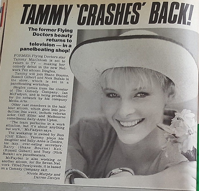 august 3 1991 tammy crashes back.jpg