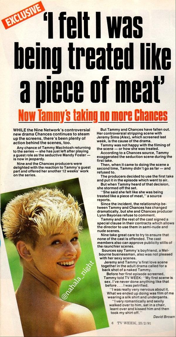 tv week - feb 23 1991.jpg