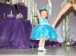 Queen of Hope Pageant
