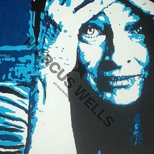 artprint1mwkaz.jpg