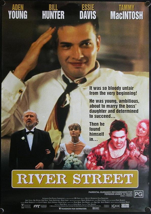 river street poster pic.jpg