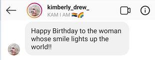 98 - Kimberly Drew.jpg