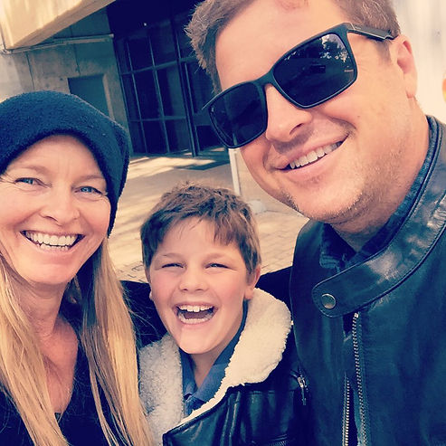 tammy and mark with son ben.jpg